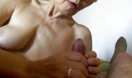Erkek arkadaşı Avrupa güzellik hile konulu anal seks