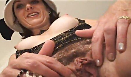 Piper Perri lanet hd konulu seks izle sert bir yüz alır
